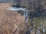 0 Tn River Blue Ck Rd - Photo 8