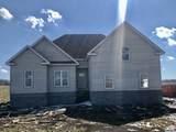 4967 Barren Plains Rd - Photo 7