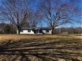 4927 Rocky Mound Rd - Photo 1