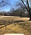 4927 Rocky Mound Rd - Photo 9