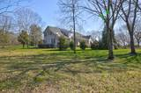 1031 Barrel Springs Hollow Rd. - Photo 41