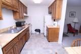 102 Laurel Cove Dr Unit 33 - Photo 3