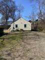 321 53rd Ave - Photo 1