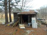 1077 Jim Read Rd - Photo 10