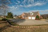MLS# 2231527 - 2619 31E Hwy in Snaffles Resub Lots 7 & 8 Subdivision in Gallatin Tennessee - Real Estate Home For Sale