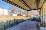 3321 Spears Rd - Photo 20