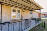 3321 Spears Rd - Photo 21