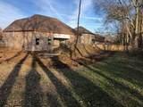 7133 Silverwood Trl - Photo 14