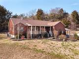 2214 Happy Hill Rd - Photo 1