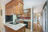 363 Jones Mill Rd - Photo 16