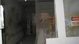 298B Tobacco Rd - Photo 30