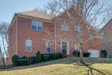 1571 Red Oak Ln - Photo 41