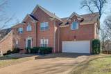 1571 Red Oak Ln - Photo 42