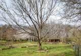 2 Hidden Acres - Photo 16