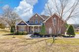 MLS# 2231665 - 1030 Dorset Dr in Somerset Downs Ph 1 Subdivision in Hendersonville Tennessee - Real Estate Home For Sale