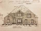 MLS# 2231678 - 121 Kathryn Adele Ln in Hickory Point Subdivision in Mount Juliet Tennessee - Real Estate Home For Sale