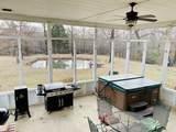 460 River Oaks Dr - Photo 21