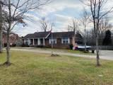 460 River Oaks Dr - Photo 32