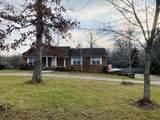 460 River Oaks Dr - Photo 33