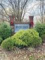 460 River Oaks Dr - Photo 36