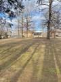 460 River Oaks Dr - Photo 6
