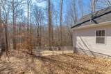 7296 Sugar Camp Dr - Photo 44