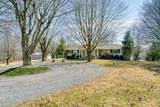 7101 Old Clarksville Pike - Photo 29