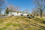 7101 Old Clarksville Pike - Photo 33