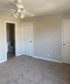709 Clearwater Ct - Photo 16