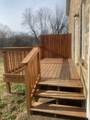 709 Clearwater Ct - Photo 19