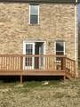 709 Clearwater Ct - Photo 20