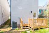 1732 25th Ave - Photo 17