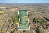 10584 New Cut Off Rd - Photo 2