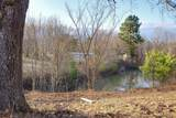 10584 New Cut Off Rd - Photo 12
