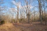 10584 New Cut Off Rd - Photo 32