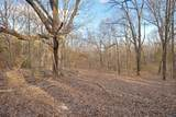 10584 New Cut Off Rd - Photo 39