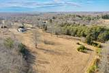 10584 New Cut Off Rd - Photo 43