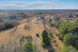 10584 New Cut Off Rd - Photo 10