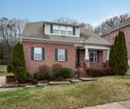 4068 Barnes Cove Dr - Photo 1