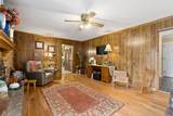 1100 Old Clarksville Pike - Photo 19