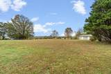 1100 Old Clarksville Pike - Photo 45