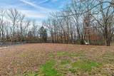 4021 Indian Creek Rd - Photo 24