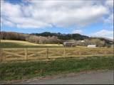 4524 Harpeth School Road - Photo 1
