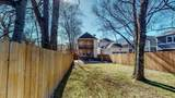 1127B Chester Ave - Photo 34