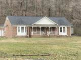 MLS# 2232135 - 1712 Sams Creek Rd in Marthas Vineyard Subdivision in Ashland City Tennessee - Real Estate Home For Sale