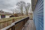 1012 Garfield St - Photo 16