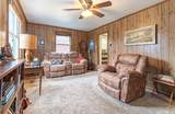 629 Neelys Bend Rd - Photo 4