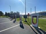 632 Whirlaway Drive (Lot 81) - Photo 35