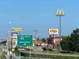 632 Whirlaway Drive (Lot 81) - Photo 43