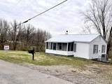 416 Creek Rd - Photo 1